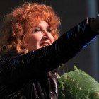 Fiorella Mannoia, concerto ad Avezzano, Quello che le donne non dicono (13)