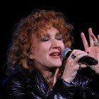Fiorella Mannoia, concerto ad Avezzano, Quello che le donne non dicono (4)