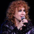 Fiorella Mannoia, concerto ad Avezzano, Quello che le donne non dicono (5)