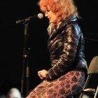 Fiorella Mannoia, concerto ad Avezzano, Quello che le donne non dicono (8)