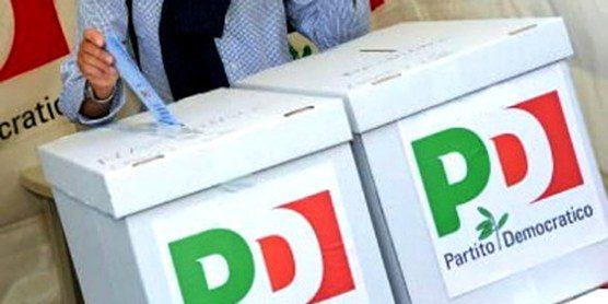 Congresso del circolo Partito democratico di Avezzano, domenica l'elezione dei nuovi dirigenti