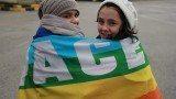 Festa della pace ad Avezzano, dal carcere si marcia per le vie della città (9)