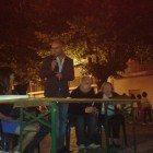 Consegnate in piazza del Municipio le borse di studio agli studenti di Canistro