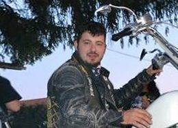 Si schianta con la moto insieme alla fidanzata, muore a 32 anni giovane di Avezzano