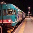 Ripartono i treni sulla Avezzano – Roccasecca, a novembre tornano i convogli a vapore