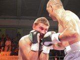 Boxe Avezzano, Ivan Nervoso Di Berardino e Attila Ztemary (9)