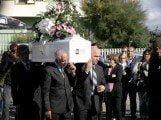 Funerali Susy (2)