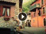 Video expo su Tagliacozzo