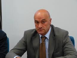 Berardinetti: Regione approva risoluzione per potenziare il Nos di Avezzano e tutelare prodotti tipici e Made in Italy
