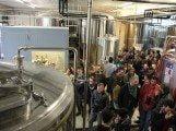 Birra del Borgo, evento I giorni dell'Ipa (12)