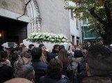 Tagliacozzo, Incidente mortale funerali emiliano Di Marcello (3)