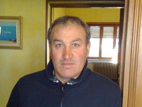 Vincenzo Martellone 2