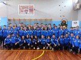 Liceo dello Sport  Scientifico Avezzano (2)