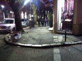 buche in Corso della Libertà ad Avezzano (1)