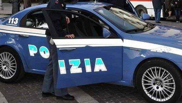 Roma, beccato con droga nello scooter: un arresto al Quartaccio