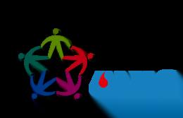 Servizio civile con l'Avis  di Avezzano, aperte le candidature per il 2015