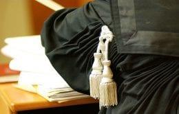 annullamento matrimonio tribunale ecclesiastici