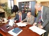 sigla accordo tribunale regione d'alfonso forgillo di pangrazio boccia (4)