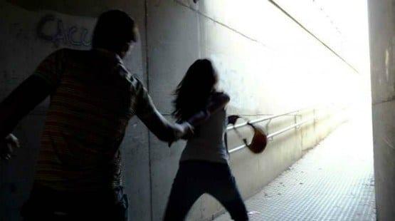 """Botte alla compagna incinta: """"il bambino non è mio"""". Giovane marsicano assolto dalle accuse"""