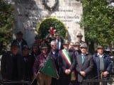 liberazione 25 aprile tagliacozzo (5)