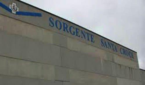 Santa Croce, accuse alla Regione per la Sorgente Valle Reale: concessione scaduta, basta sfruttamento
