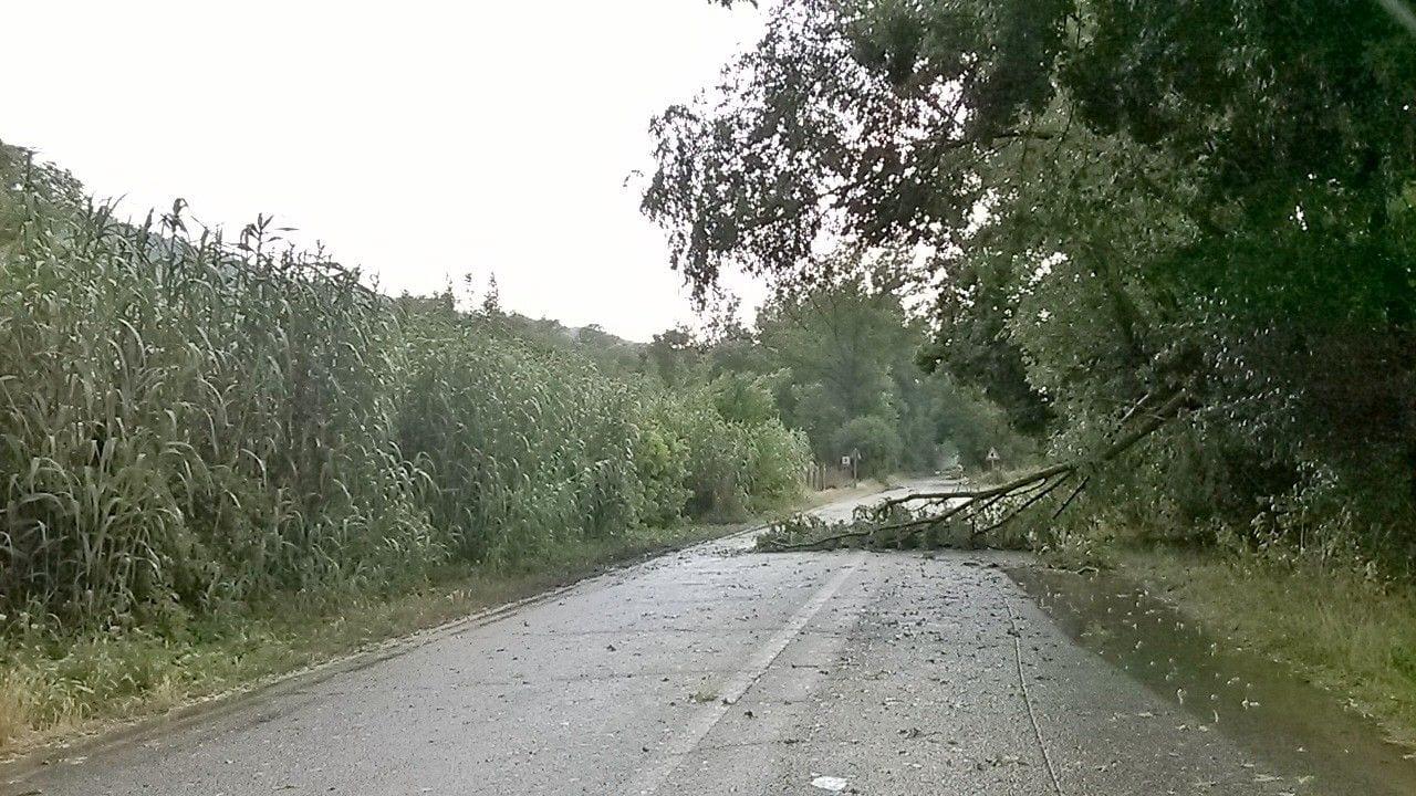 grandinata maltempo pioggia grandine (3)