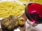 tartufo e vino2