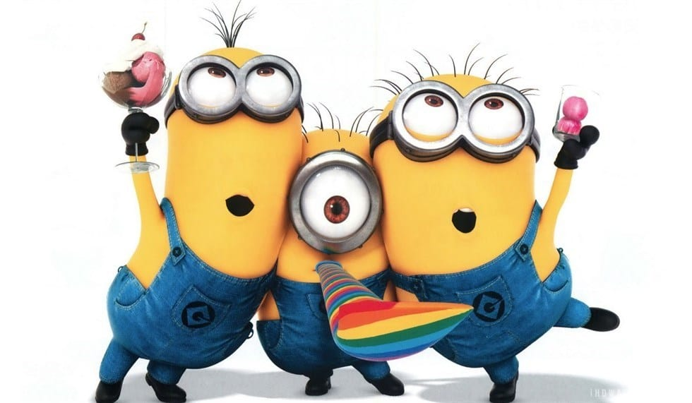 http://www.marsicalive.it/wp-content/uploads/2015/09/minions.jpg