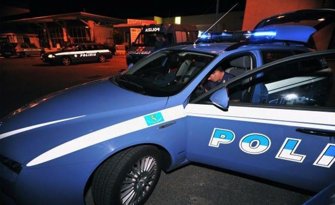 Operazione antidroga nella Marsica, arrestate quattro persone tra cui un poliziotto