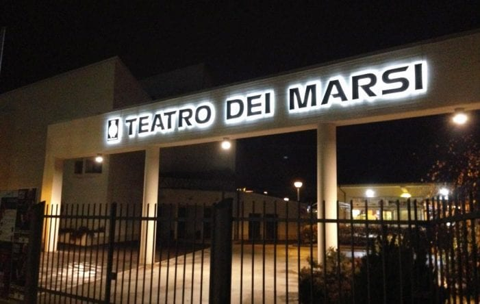 Al via il primo Festival dei Cori Parrocchiali di Avezzano, l'appuntamento è per venerdì 27 aprile al Teatro dei Marsi
