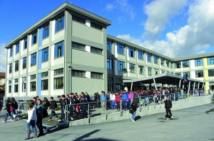 """Studenti del Galilei riscoprono """"le battaglie per i diritti"""" della storia contemporanea"""