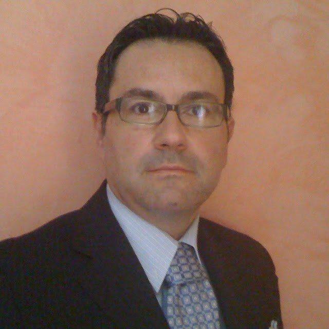 Sinistra Italiana Abruzzo, Maurizio Pendenza di Avezzano eletto membro dell'esecutivo regionale