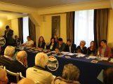 Tagliacozzo Presentazione  Lista Montelisciani elezioni (4)