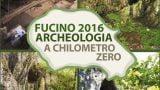 Ortucchio - Fucino 2016 x invio MP