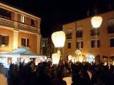 Notte romantica tagliacozzo borghi più belli d'italia (21)
