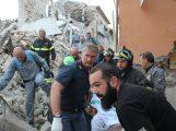 Terremoto Amatrice Morti AbruzzoLive (4)