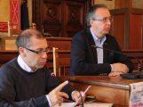 presentazione-stagione-musicale-teatro-marsi-avezzano-coccia-1