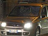 incidente-sulla-tiburtina-a-scurcola-investimento-rilievi-carabinieri-2