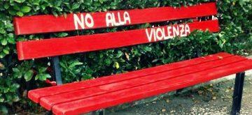 Gli studenti del Majorana e dell'Alberti in prima linea contro la violenza sulle donne
