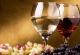 """""""Vino è anche questione di tappo"""", incontro formativo e degustazione guidata alla Cantina del Fucino"""