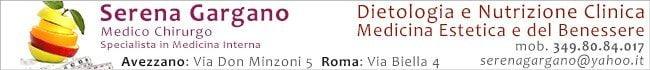 Banner-Dietologa-Gargano-1.jpg