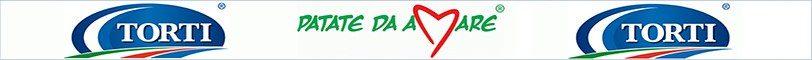 Banner-Torti-lungo-3.jpg