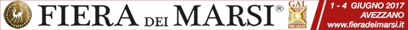 Banner-fiera-dei-marsi-avezzano.png