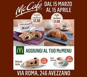 banner-McDonalds-colazione.jpg