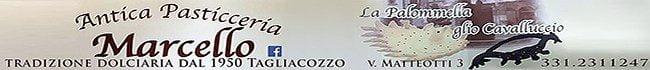 banner-pasticceria-Tagliacozzo.jpg