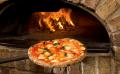 Si cercano ad Avezzano e nella Marsica pizzaioli, personal trainer e meccanici. Tutte le informazioni per candidarsi