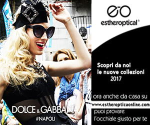 66-Banne-Optical-dolce-e-gabbana.png