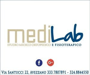 Banner-MediLab.jpg
