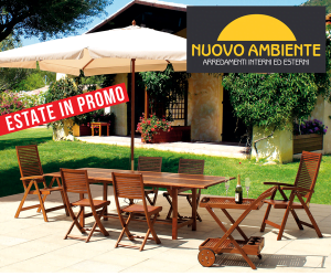 Banner-Nuovo-Ambiente-Giardino-e1492244162845.png