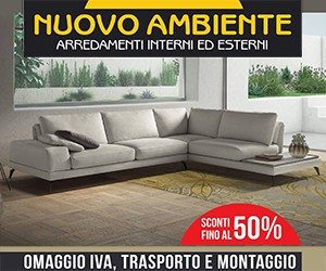 Banner-salotto-Nuovo-Ambiente.jpg